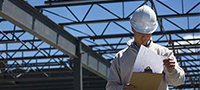 Environmental Testing and Consulting Services