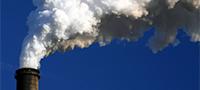 EPA Audits