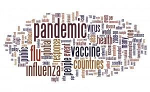 Flu Season: What Can You Do?