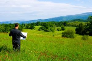 Environmental Site Assessment
