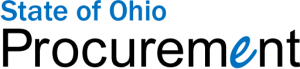 Ohio State Term Schedule 926 Environmental Consulting