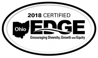 EDGE 2017 Certified