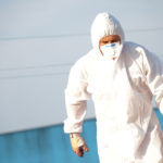 5 Places Asbestos Is Commonly Found
