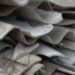 Understanding the Risks of Asbestos Exposure
